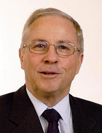 Christoph Blocher